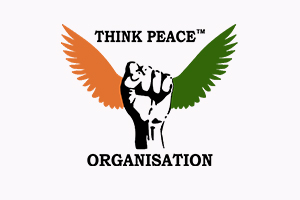 Think Peace Organisation