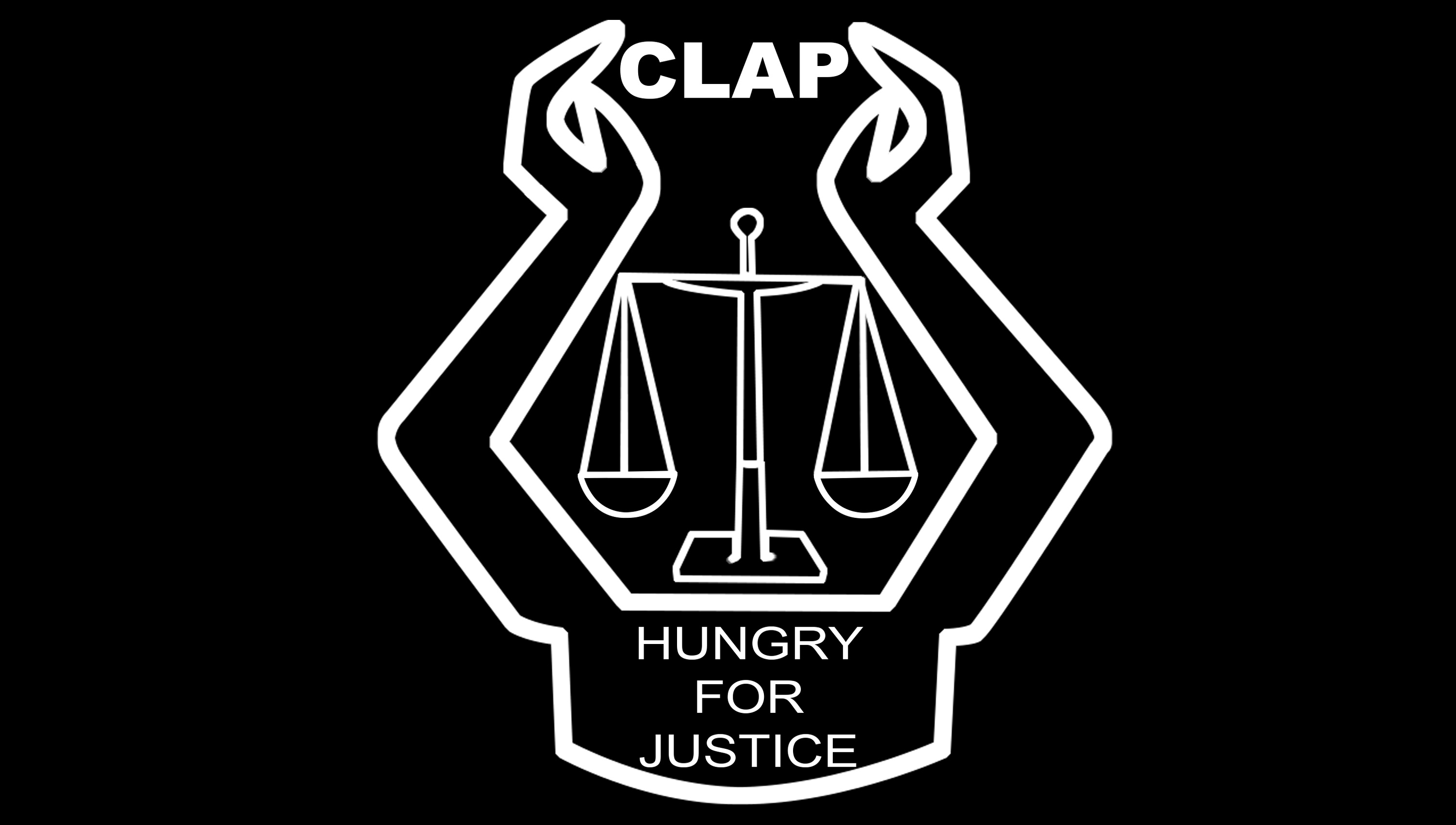 Committee for Legal Aid to Poor (CLAP)