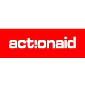 ActionAid Association
