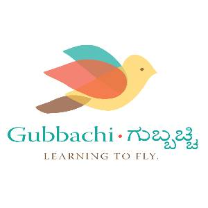 Gubbachi Learning Community