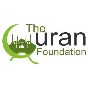 The Quran Foundation