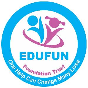 EDUFUN Foundation Trust