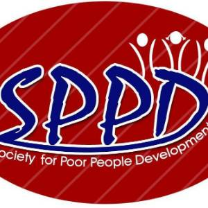 Society for Poor People Development (SPPD)