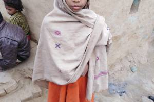 SENDING GIRLS TO SCHOOL FOR COMPLETING PRIMARY EDUCATION