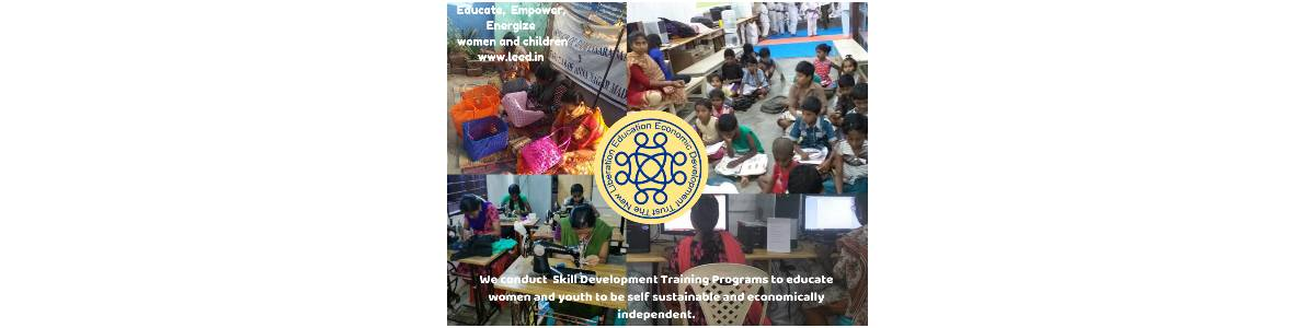 Sponsor a single mother or a widow for a sustainable livelihood during this COVID crisis