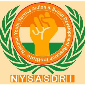 National Youth Service Action & Social Development Research Institute (NYSASDRI)