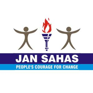 Jan Sahas Social Development Society