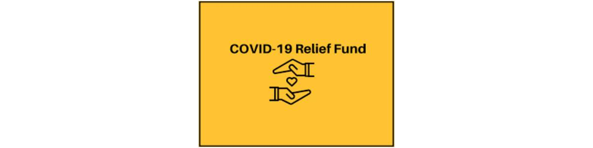 Medical Support for COVID 19 Relief