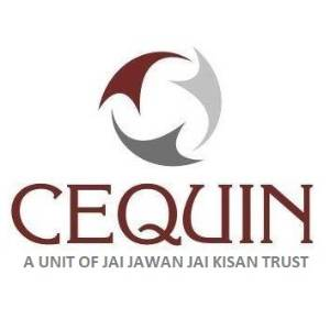 CEQUIN - Centre for Equity and Inclusion (A Unit of Jai Jawan Jai Kisan Trust)