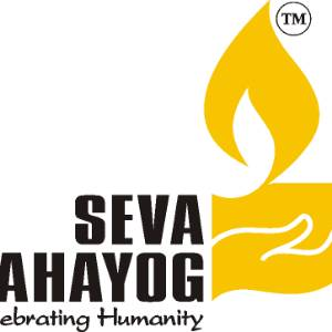 SEVA SAHAYOG FOUNDATION