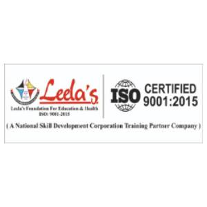 Leela's Foundation for Education and Health