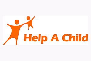 Somaiya Vidyavihar (Help A Child)