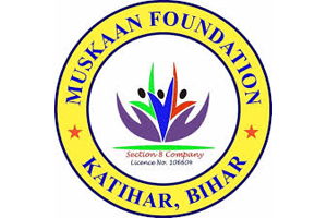 Muskaan Foundation