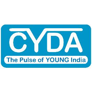 Centre for Youth Development and Activities (CYDA)
