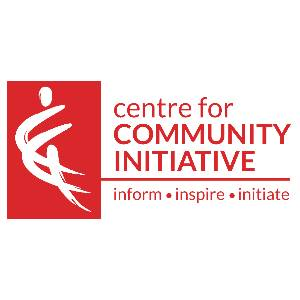 Centre for Community Initiative (CCI)
