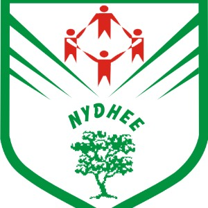 Network for Youth Development & Healthy Environment (NYDHEE)