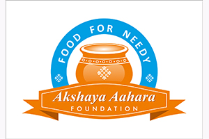 Akshaya Aahara Foundation ( AAF)