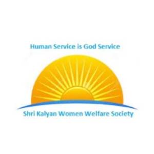 Shri Kalyan Women Welfare Society