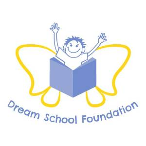 Dream School Foundation