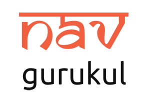 NavGurukul Foundation for Social Welfare
