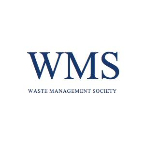 Waste Management Society