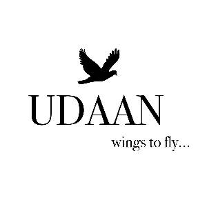 Udaan Foundation