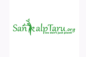 SankalpTaru Foundation