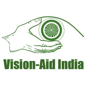 Vision Aid Charitable Services Society