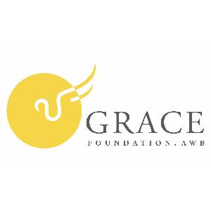 Grace Foundation, Aurangabad