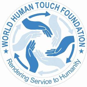 World Human Touch Foundation Jammu Kashmir and Ladakh