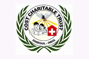 Community Organisation For Social Transformation Trust - COST TRUST