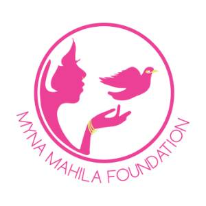 Myna Mahila Foundation