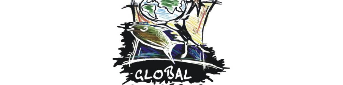 Global Concerns India COVID-19 Response