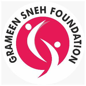 Grameen Sneh Foundation