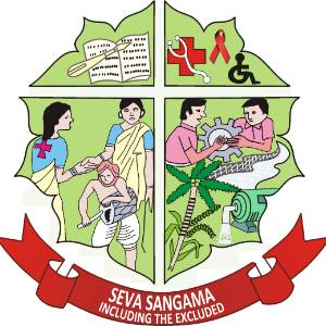Sevasangama Development Society