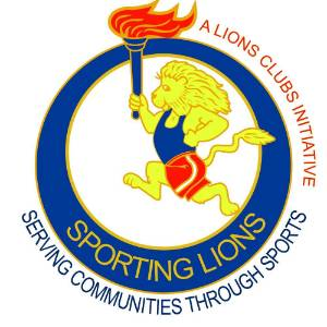 SportingLions Foundation