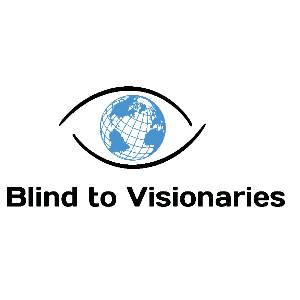 Blind to Visionaries Trust
