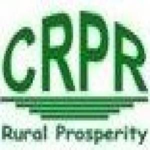 Center for Rural Prosperity and Research