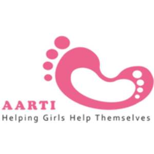 Aarti for Girls