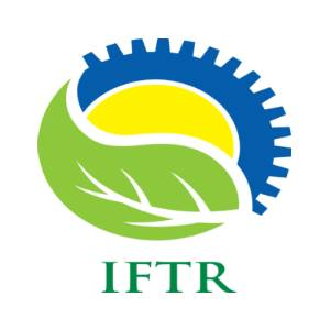 Indigenous and Frontier Technology Research Centre (IFTR)