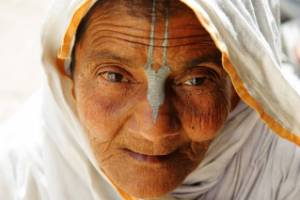 Project Jeevan- Identity, dignity and respect for Ageing, Abandoned & Destitute Widow Mothers.