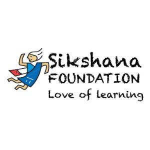 Sikshana Foundation