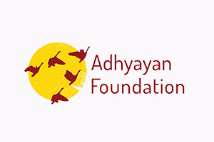 Adhyayan Quality Education Foundation