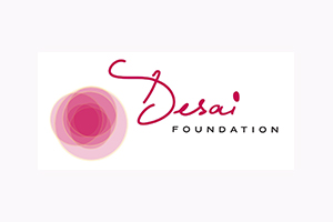 The Desai Foundation Trust