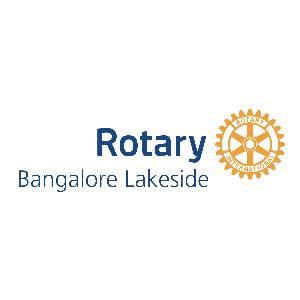 Rotary Bangalore Lakeside Charitable Trust