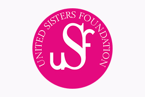 United Sisters Foundation
