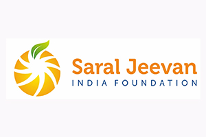 Saral Jeevan India Foundation (SJIF)