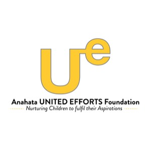 Anahata UNITED EFFORTS Foundation