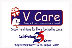 V Care Foundation