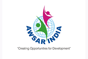 Association for Welfare, Social Action and Research - India